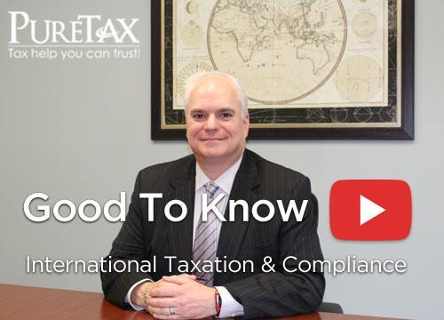 gtk-international-tax-law-video.jpg